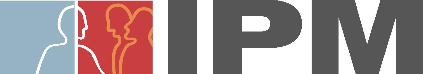 IPM - Institut für Personalmanagement & Mitbestimmung GmbH